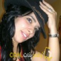أنا ريتاج من مصر 20 سنة عازب(ة) و أبحث عن رجال ل الحب