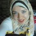 أنا نادين من الإمارات 38 سنة مطلق(ة) و أبحث عن رجال ل الدردشة
