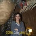 أنا شيرين من الجزائر 35 سنة مطلق(ة) و أبحث عن رجال ل التعارف