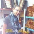 أنا ياسمين من الجزائر 24 سنة عازب(ة) و أبحث عن رجال ل الحب