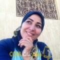 أنا نصيرة من المغرب 40 سنة مطلق(ة) و أبحث عن رجال ل الصداقة