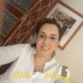 أنا سهى من فلسطين 19 سنة عازب(ة) و أبحث عن رجال ل الحب