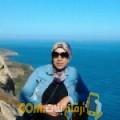 أنا هانية من عمان 21 سنة عازب(ة) و أبحث عن رجال ل المتعة
