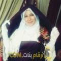 أنا سناء من تونس 25 سنة عازب(ة) و أبحث عن رجال ل الحب