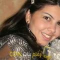 أنا سعدية من الجزائر 26 سنة عازب(ة) و أبحث عن رجال ل الحب