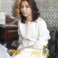 أنا إلينة من قطر 27 سنة عازب(ة) و أبحث عن رجال ل التعارف