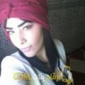 أنا أماني من سوريا 26 سنة عازب(ة) و أبحث عن رجال ل التعارف