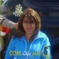 أنا صوفية من المغرب 24 سنة عازب(ة) و أبحث عن رجال ل الحب