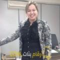 أنا ربيعة من الأردن 34 سنة مطلق(ة) و أبحث عن رجال ل الزواج