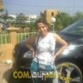 أنا سمية من الكويت 29 سنة عازب(ة) و أبحث عن رجال ل الحب