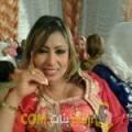 أنا ميار من مصر 38 سنة مطلق(ة) و أبحث عن رجال ل التعارف