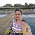 أنا ريم من الجزائر 40 سنة مطلق(ة) و أبحث عن رجال ل المتعة