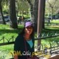 أنا زينب من لبنان 37 سنة مطلق(ة) و أبحث عن رجال ل الحب