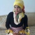 أنا نفيسة من عمان 25 سنة عازب(ة) و أبحث عن رجال ل الصداقة