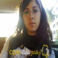 أنا سلمى من البحرين 24 سنة عازب(ة) و أبحث عن رجال ل المتعة