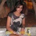 أنا جنان من الجزائر 24 سنة عازب(ة) و أبحث عن رجال ل الزواج