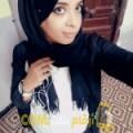أنا آسية من ليبيا 26 سنة عازب(ة) و أبحث عن رجال ل التعارف