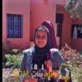 أنا ثورية من اليمن 22 سنة عازب(ة) و أبحث عن رجال ل الصداقة