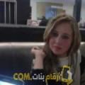 أنا أسماء من السعودية 23 سنة عازب(ة) و أبحث عن رجال ل الحب