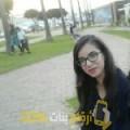 أنا فضيلة من الكويت 22 سنة عازب(ة) و أبحث عن رجال ل الحب