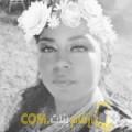 أنا عائشة من السعودية 25 سنة عازب(ة) و أبحث عن رجال ل الزواج