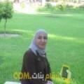 أنا نورة من قطر 47 سنة مطلق(ة) و أبحث عن رجال ل الصداقة