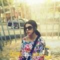 أنا لميس من سوريا 22 سنة عازب(ة) و أبحث عن رجال ل الزواج