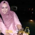 أنا دلال من الكويت 37 سنة مطلق(ة) و أبحث عن رجال ل الحب