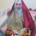 أنا عزلان من البحرين 36 سنة مطلق(ة) و أبحث عن رجال ل الدردشة