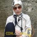 أنا زكية من تونس 29 سنة عازب(ة) و أبحث عن رجال ل الدردشة