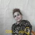 أنا نادين من الجزائر 38 سنة مطلق(ة) و أبحث عن رجال ل المتعة