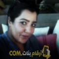 أنا إيمة من الجزائر 48 سنة مطلق(ة) و أبحث عن رجال ل الصداقة