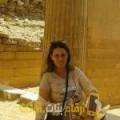 أنا تيتريت من السعودية 35 سنة مطلق(ة) و أبحث عن رجال ل الحب