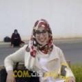 أنا يامينة من لبنان 29 سنة عازب(ة) و أبحث عن رجال ل الصداقة