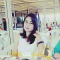 أنا شيماء من تونس 22 سنة عازب(ة) و أبحث عن رجال ل الحب
