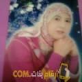 أنا أروى من الجزائر 45 سنة مطلق(ة) و أبحث عن رجال ل الدردشة