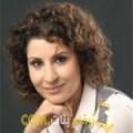 أنا أحلام من مصر 31 سنة مطلق(ة) و أبحث عن رجال ل الحب
