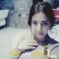 أنا شيمة من عمان 25 سنة عازب(ة) و أبحث عن رجال ل الصداقة