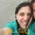 أنا زينب من فلسطين 24 سنة عازب(ة) و أبحث عن رجال ل المتعة