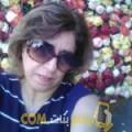 أنا صوفية من الجزائر 52 سنة مطلق(ة) و أبحث عن رجال ل الحب