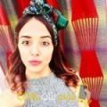 أنا وسيمة من الكويت 21 سنة عازب(ة) و أبحث عن رجال ل التعارف