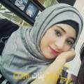 أنا أحلام من الجزائر 22 سنة عازب(ة) و أبحث عن رجال ل الزواج