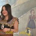 أنا زهرة من مصر 26 سنة عازب(ة) و أبحث عن رجال ل الصداقة