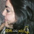 أنا صليحة من عمان 44 سنة مطلق(ة) و أبحث عن رجال ل الصداقة
