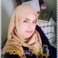 أنا حالة من البحرين 27 سنة عازب(ة) و أبحث عن رجال ل الزواج