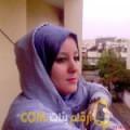 أنا جمانة من سوريا 33 سنة مطلق(ة) و أبحث عن رجال ل المتعة