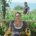 أنا هيام من عمان 46 سنة مطلق(ة) و أبحث عن رجال ل الصداقة