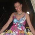 أنا هيفاء من الإمارات 52 سنة مطلق(ة) و أبحث عن رجال ل التعارف
