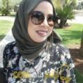 أنا مديحة من السعودية 27 سنة عازب(ة) و أبحث عن رجال ل الحب