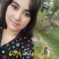 أنا أمال من ليبيا 23 سنة عازب(ة) و أبحث عن رجال ل الحب